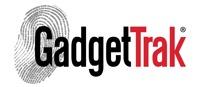 GadgetTrak Inc.