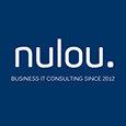 NULOU TECHNOLOGIES