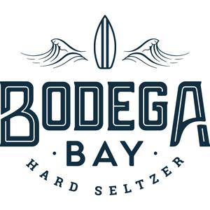 Bodega Bay Hard Seltzer