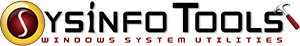 SysInfoTools Software