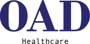 OAD Healthcare