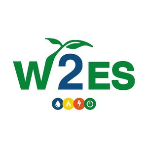 Waste2 Environmental Systems Limited