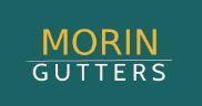 Morin Gutters