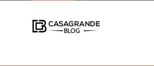 Casagrandeblog