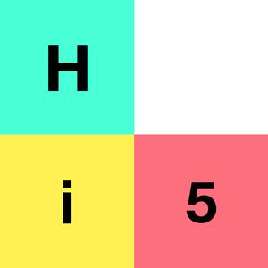 Hi5 Technologies