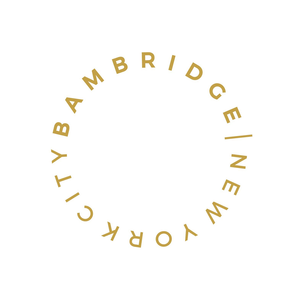 Bambridge Accountants New York