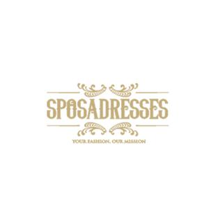 SposaDresses