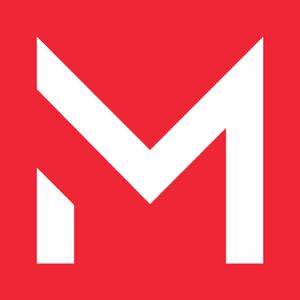 Monarch Technologies Inc
