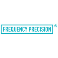 Frequency Precision