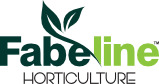 Fabeline Horticulture
