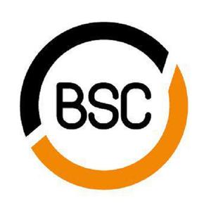 Bitcoin Startup Capital