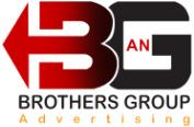 Brothersgroup - برازرز جروب للداعاية والإعلان