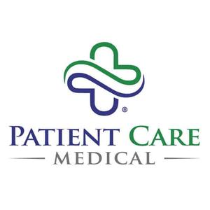Patient Care Medical
