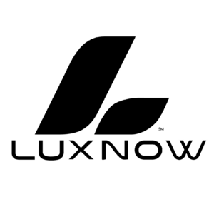 LUXnow