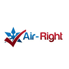 Air Right