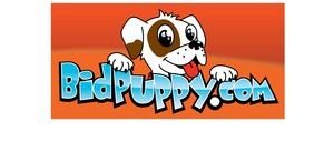 BidPuppy International Inc
