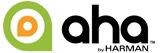 Aha Mobile, Inc.