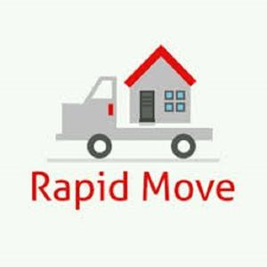 Rapid move