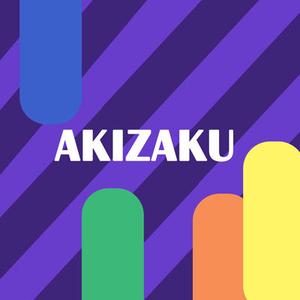 Komunitas Akizaku