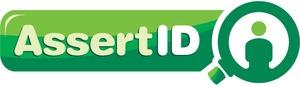 AssertID, Inc.