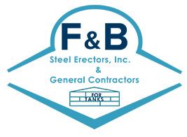 F&B Steel Erectors, Inc