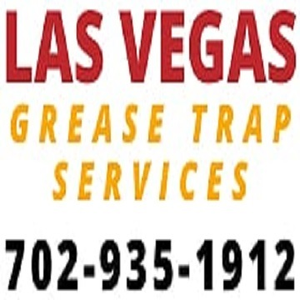 Las Vegas Grease Trap Services