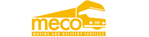 Meco Moving
