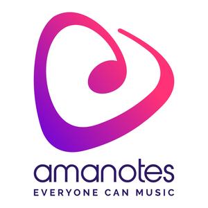 Amanotes Pte Ltd