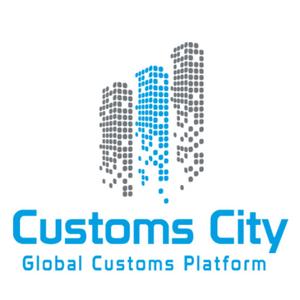 Customs City