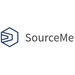 SourceMe