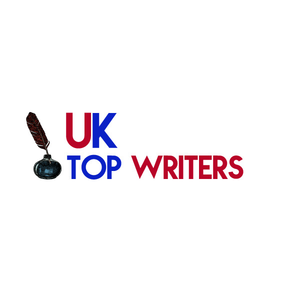 UK Top Writers