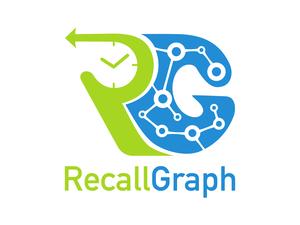 RecallGraph