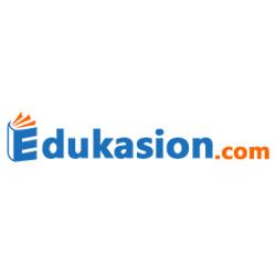 Edukasion
