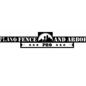 Plano Fence and Arbor Pro