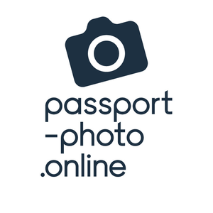 Passport Photo Online