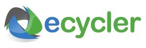 ecycler