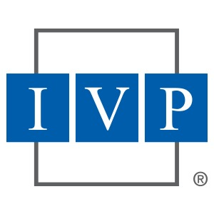 IVP (Institutional Venture Partners)