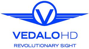VedaloHD Performance Eyewear