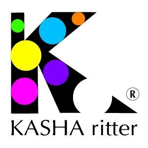 Kasha Ritter