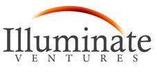 Illuminate Ventures