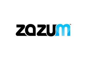 ZAZUM Inc