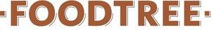 Foodtree Media Inc.