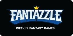 Fantazzle Fantasy Sports Games