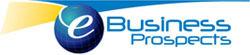 eBusiness Prospects