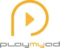 PlayMyAd, Inc.