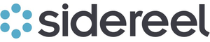 SideReel, a division of Rovi