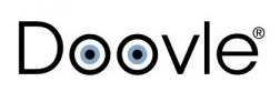 Doovle Ltd