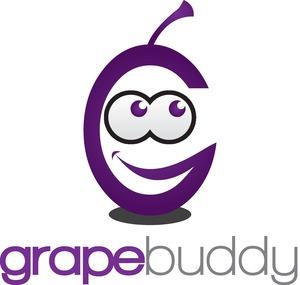 GrapeBuddy