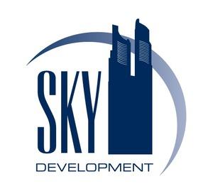 Sky Development