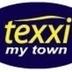 Texxi Global